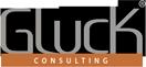 Gluck Consulting – Consultoria em recrutamento e seleção para vagas estratégicas